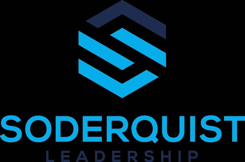 Soderquist Leadership Logo2