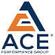 Ace Performance Group